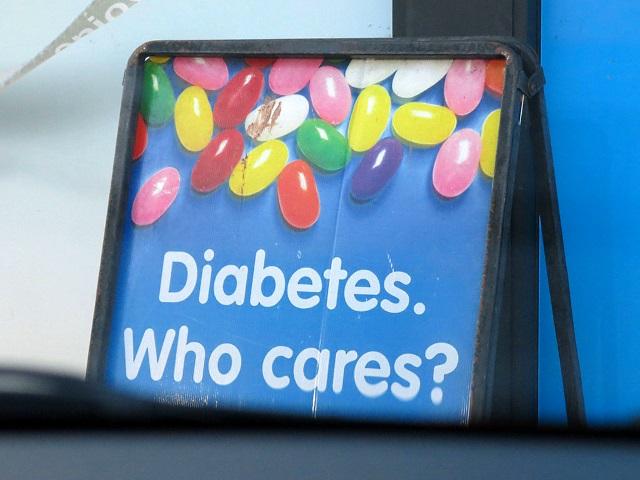 diabeteswhocares