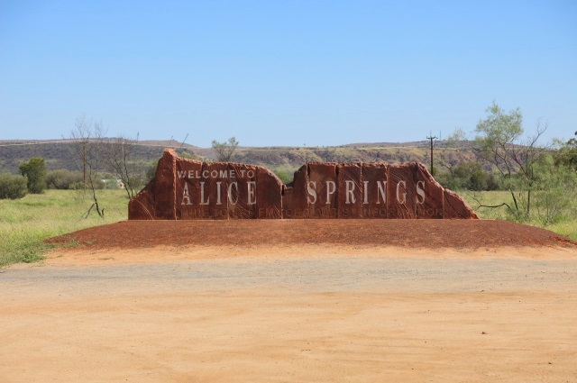 zzz_alicespringswelcome