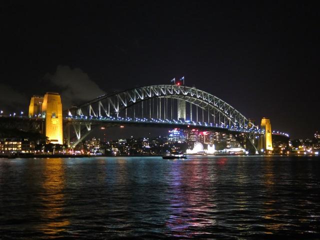 harbourbridge2