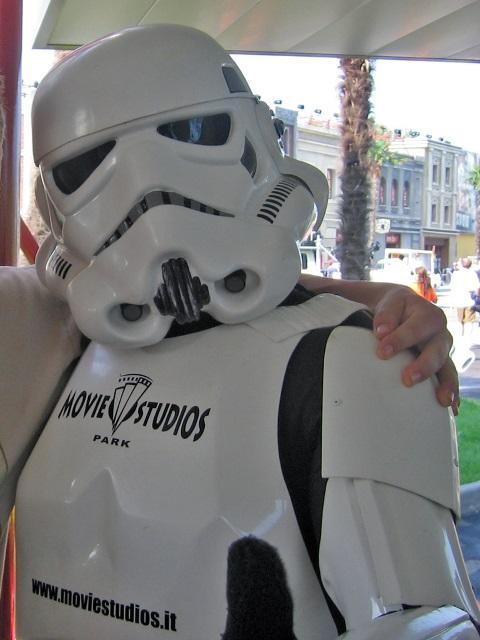 andrew_stormtrooper