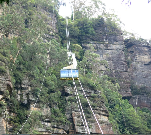 cableway1