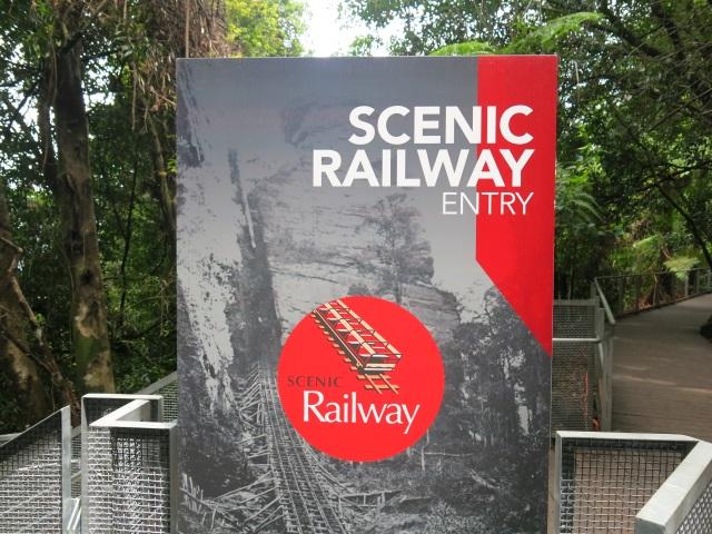 scenicrailway08