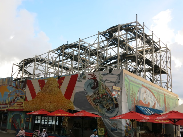 wildmouse2