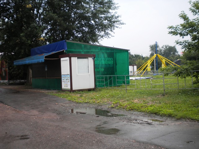 DSCN0384