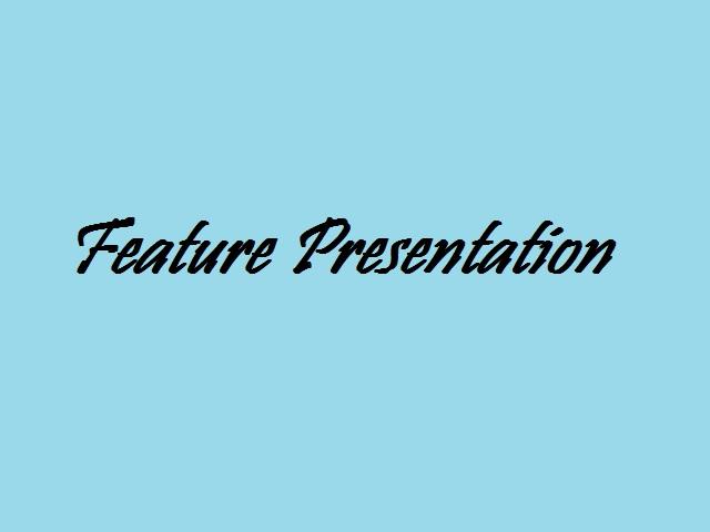 featurepresentation