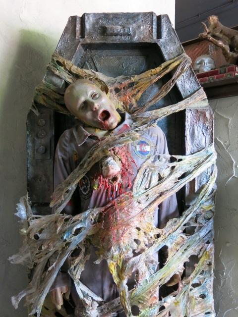 horrorhouse2