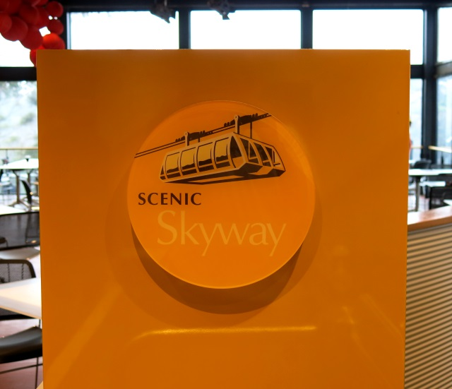 scenicskyway1