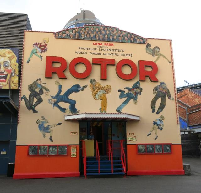 rotor1